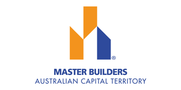 master builders canberra Murray Fleming