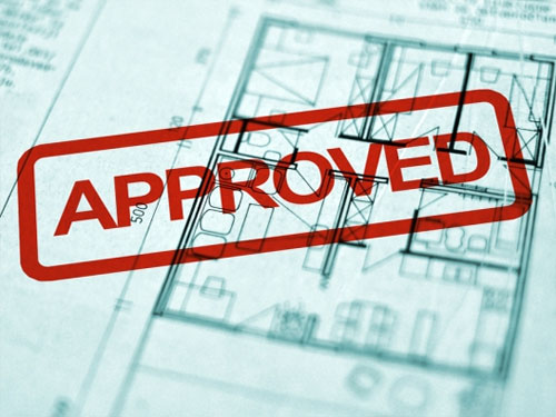 planning-approval